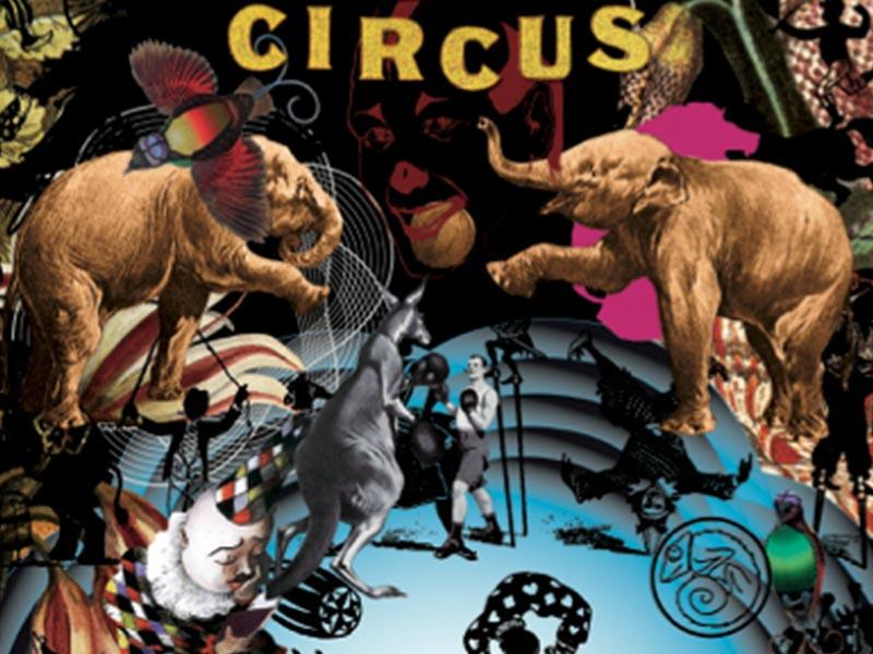 Circus, Winter 2009/10