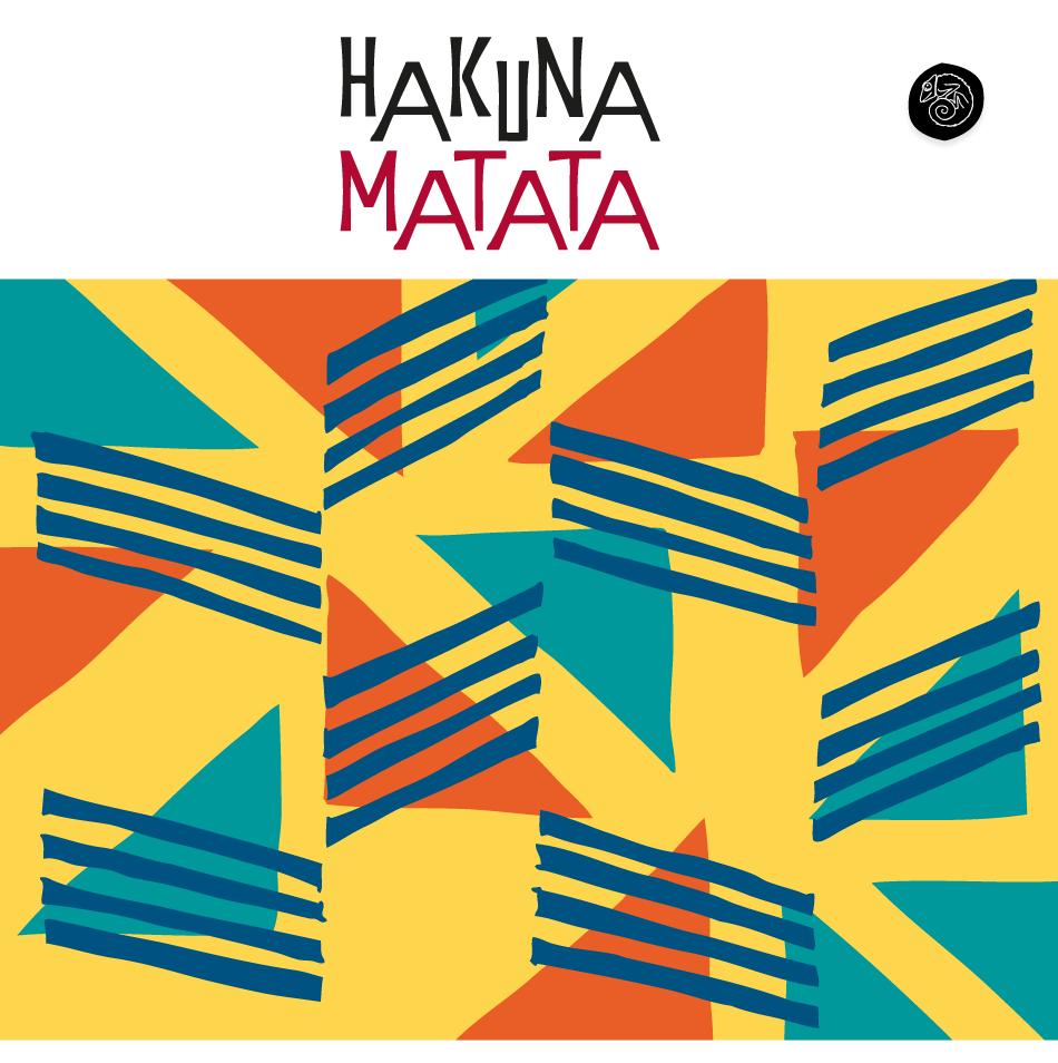 header_hakunamatata