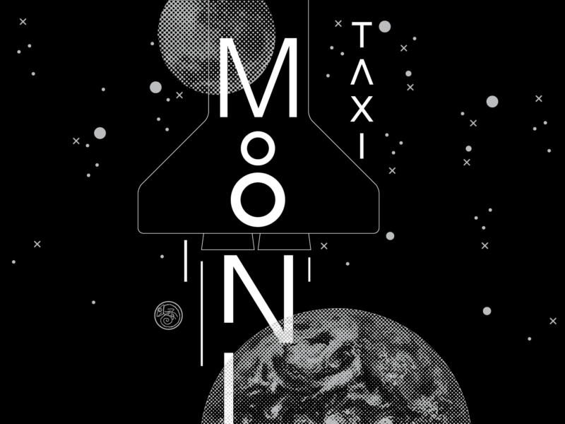 MoonTaxi, Winter 2017/18