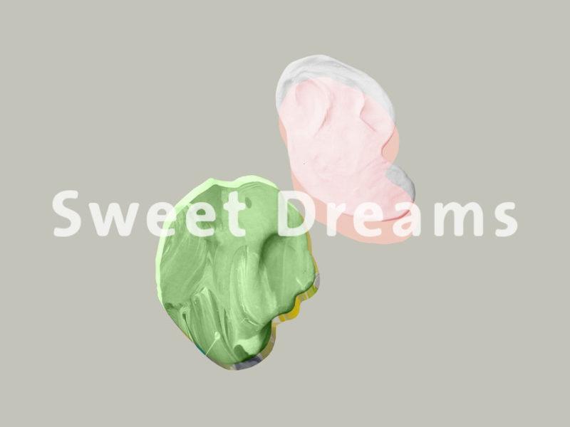 Sweet Dreams, Frühling-Sommer 2020