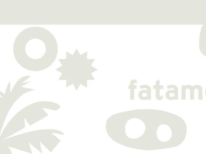 Fatamorgana, Sommer 2007