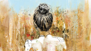 Saisonstart Hay Day – Kleider und Kleinigkeiten