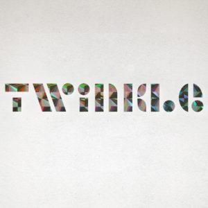 TWINKLE TWINKLE –Kleider-Kollektion Herbst Winter